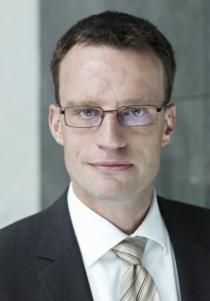 <b>...</b> dem Portal zum Internetrecht von Rechtsanwalt <b>Sören Siebert</b>. - kontakt
